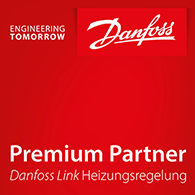 Danfoss PremiumPartner_2015